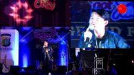 Permalink to Lana – Ayah ( Live Perform At Summarecon Mall Bekasi )