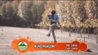Permalink to Lasio – Mung Ngagumi