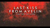 Permalink to Last Kiss From Avelin (LKFA) – Benci Banyak Bicara