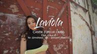 Permalink to Laviola – Cantik 2
