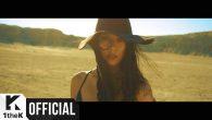 Permalink to Lee Hyori – Black