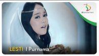 Permalink to Lesti Andryani  – Purnama