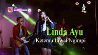 Permalink to Linda Ayu – Ketemu Liwat Ngimpi