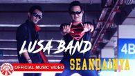 Permalink to Lusa Band – Seandainya