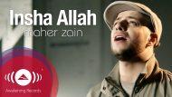 Permalink to Maher Zain – Insya Allah (Feat Fadly Padi)