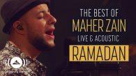 Permalink to Maher Zain – Ramadan