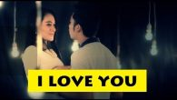 Permalink to Mahesa – I Love You