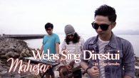 Permalink to Mahesa – Welas Sing Direstui
