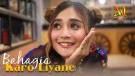 Permalink to Mala Agatha – Bahagia Karo Liyane