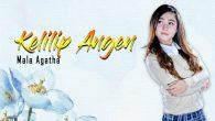 Permalink to Mala Agatha – Kelilip Angen