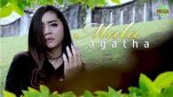 Permalink to Mala Agatha – Rasa Yang Tersimpan