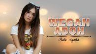 Permalink to Mala Agatha – Wegah Adoh