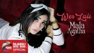 Permalink to Mala Agatha – Wes Lali