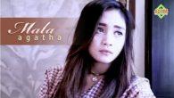 Permalink to Mala Agatha – Yen Tego