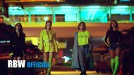 Permalink to MAMAMOO – Wind Flower