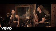 Permalink to Marc Anthony – Seeing Blind (Acoustic)