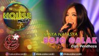 Permalink to Maya Natasya – Bojo Galak (House Musik)