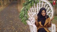 Permalink to Maya Natasya – Deen Assalam