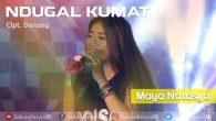 Permalink to Maya Natasya – Ndugal Kumat (DJ Hak'e Hak'e)