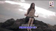 Permalink to Maya Natasya – Sing Biso Ngancani