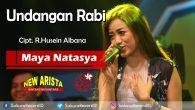 Permalink to Maya Natasya – Undangan Rabi