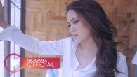 Permalink to Meggy Diaz – Sandiwara Cinta