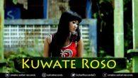 Permalink to Melinda – Kuwate Roso