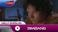 Permalink to Melly Goeslaw – Bimbang