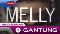 Permalink to Melly Goeslaw – Gantung
