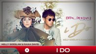 Permalink to Melly Goeslaw – I Do (Feat. Rama Davis)