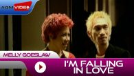 Permalink to Melly Goeslaw – I'm Falling in Love