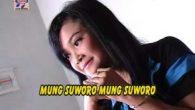 Permalink to Mia MS – Mung Suworo