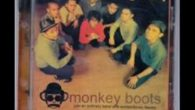 Permalink to Monkey Boots – Coba Kau Rasakan