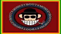 Permalink to Monkey Boots – Fallin