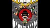 Permalink to Monkey Boots – Luangkan Waktu