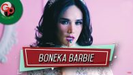 Permalink to Mulan Jameela – Boneka Barbie (Feat. Ramli)