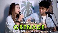 Permalink to Nabila Suaka – Grenade