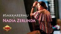 Permalink to Nadia Zerlinda – Sakkarepmu