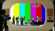 Permalink to Naif – Televisi