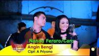Permalink to Nanda Feraro – Angin Bengi (Feat. Caroline)