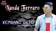 Permalink to Nanda Feraro – Kembang Deso
