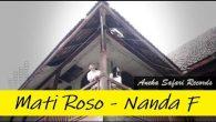 Permalink to Nanda Feraro – Mati Roso