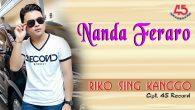 Permalink to Nanda Feraro – Riko Sing Kanggo