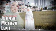 Permalink to Nazia Marwiana – Jangan Merayu Lagi