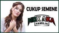 Permalink to NDX A.K.A – Cukup Semene