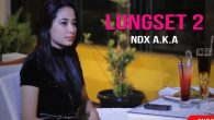 Permalink to NDX A.K.A – Lungset 2