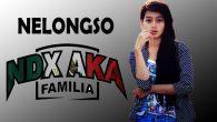 Permalink to NDX A.K.A – Nelongso (Paling Sedih)