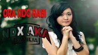 Permalink to NDX A.K.A – Ora Sido Rabi