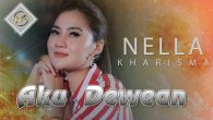 Permalink to Nella Kharisma – Aku Dewean