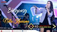Permalink to Nella Kharisma – Bingung